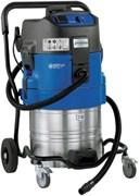 Пылесос для опасной пыли Nilfisk ATTIX 761-2H XC