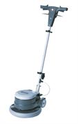 Однодисковая машина Nilfisk PS 333A