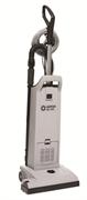 Пылесос для сухой уборки Nilfisk GU 455 Dual HEPA