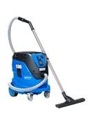 Пылесос для сухой и влажной уборки Nilfisk ATTIX 44-2L IC