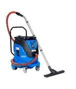 Пылесос для сухой и влажной уборки Nilfisk ATTIX 44-2L IC MOBILE