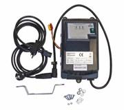 Зарядное устройство HF 24V 20A SB120R