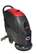 Сетевая поломоечная машина толкаемого типа Viper AS 430C-EU 17INCH
