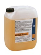 Nilfisk ACTIVE FOAM 10L