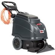 Профессиональный ковровый экстрактор Viper CEX-410