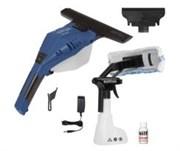 Стеклоочиститель Nilfisk SMART Blue 280/170mm