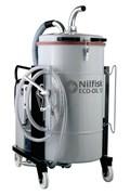 Промышленный пылесос Nilfisk ECOIL13