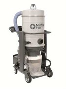 Промышленный пылесос Nilfisk T30S GU FM
