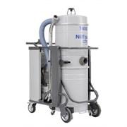 Промышленный пылесос Nilfisk T40W L50 AU