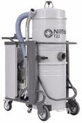 Промышленный пылесос Nilfisk T22 L100