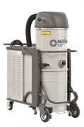 Промышленный пылесос Nilfisk T22PLUS L100 LC X