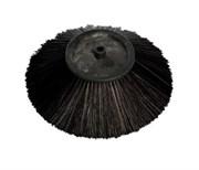Боковая щетка SWEEPER SW5500 302X500 PPL 1.5 BLACK