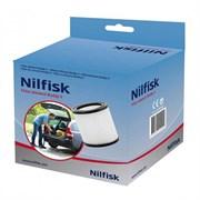 Фильтр для Nilfisk Buddy II