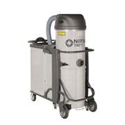 Промышленный пылесос Nilfisk T40PLUS L100 LC Z21