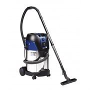 Пылесос для сухой и влажной уборки Nilfisk AERO 31-21 PC INOX