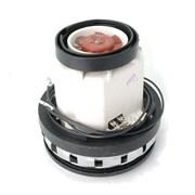 турбина мотор для пылесосов Nilfisk