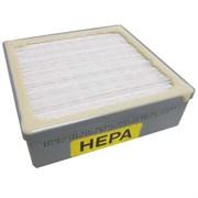 Фильтр HEPA для ранцевых пылесосов