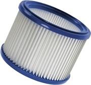 Фильтры бум./стек. волокно, класс Н, D211 x 140 мм, 0,8 м?