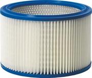 Фильтр бум./стекловолок., класс Н, D275 x 187 мм, 1,0 м?