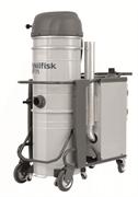 Промышленный пылесос Nilfisk T75 L100 SE FM