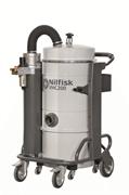 Промышленный пылесос Nilfisk VHC200 L100 FM AU