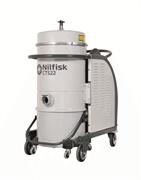 Промышленный пылесос Nilfisk CTS22 MC SBS 5PP