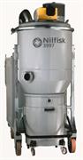 Промышленный пылесос Nilfisk 3997W