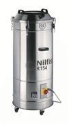 Промышленный пылесос Nilfisk R154 X