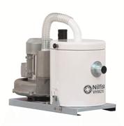Промышленный пылесос Nilfisk VHW210 M T