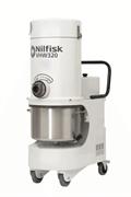 Промышленный пылесос Nilfisk VHW320 LC