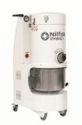 Промышленный пылесос Nilfisk VHW421 LC