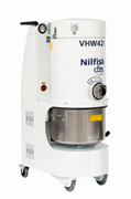 Промышленный пылесос Nilfisk VHW421N4 AD