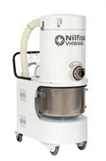 Промышленный пылесос Nilfisk VHW440N4 AD XXX