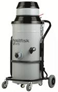 Промышленный пылесос Nilfisk A15