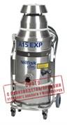 Промышленный пылесос Nilfisk A15EXP AD