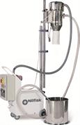 Промышленный пылесос Nilfisk 3VT22XC