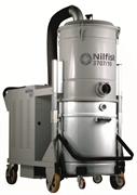 Промышленный пылесос Nilfisk 3707/10 MC Z22 5PP