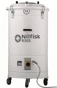 Промышленный пылесос Nilfisk 3507W R