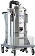 Промышленный пылесос Nilfisk A 17