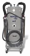 Промышленный пылесос Nilfisk A 27