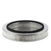 Фильтры для масла и стружки для пылесосов Nilfisk OIL