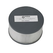 Фильтры для пылесоса Nilfisk IVT1000