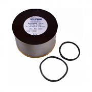 Фильтр HEPA H13 для GM 80P