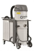 Промышленный пылесос Nilfisk T22PLUS L100LC SE FM
