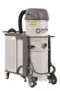 Промышленный пылесос Nilfisk T22PLUS L100 LC AD FM
