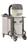 Промышленный пылесос Nilfisk T22PLUS L100 LC SC