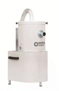 Промышленный пылесос Nilfisk VHW 201 AD