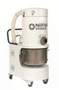 Промышленный пылесос Nilfisk VHW420Z225PP