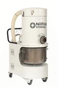 Промышленный пылесос Nilfisk HVW440 IC