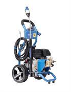 Бензиновая мойка высокого давления с автономным приводом MC 2C-160/740 PET